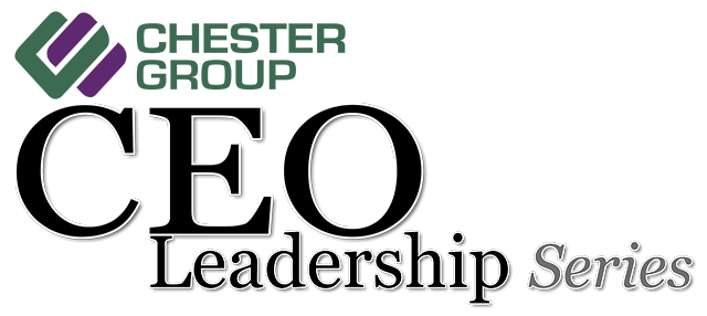 CEO Series Group Logo
